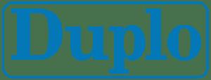 Duplo Logo-2